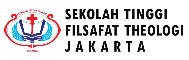 Alumni/ae STT (STFT) Jakarta